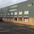67 CHERRY ORCHARD INDUSTRIAL ESTATE