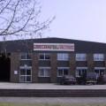 11 Hibernian Industrial Estate