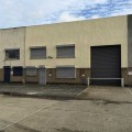 91 BALDOYLE INDUSTRIAL ESTATE
