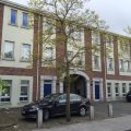Own Door Office Suite at Castlecourt, Monkstown