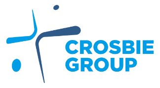 CROSBIE REFRIGERATION GROUP