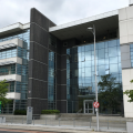 APEX BUSINESS CENTRE, BLACKTHORN ROAD, SANDYFORD, DUBLIN 18